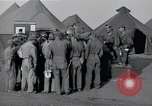Image of 21st Bomber Command Provisional Unit Iwo Jima, 1945, second 8 stock footage video 65675036222