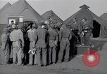 Image of 21st Bomber Command Provisional Unit Iwo Jima, 1945, second 9 stock footage video 65675036222
