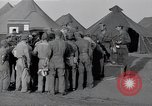 Image of 21st Bomber Command Provisional Unit Iwo Jima, 1945, second 10 stock footage video 65675036222