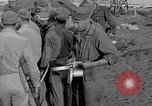 Image of 21st Bomber Command Provisional Unit Iwo Jima, 1945, second 11 stock footage video 65675036222
