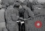 Image of 21st Bomber Command Provisional Unit Iwo Jima, 1945, second 12 stock footage video 65675036222