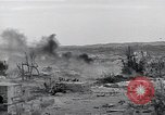 Image of P-51 Mustang Iwo Jima, 1945, second 6 stock footage video 65675036228