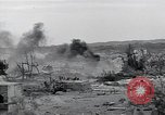 Image of P-51 Mustang Iwo Jima, 1945, second 7 stock footage video 65675036228
