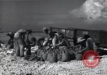 Image of United States Marine Corps base Saipan Northern Mariana Islands, 1944, second 3 stock footage video 65675036247