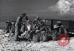 Image of United States Marine Corps base Saipan Northern Mariana Islands, 1944, second 5 stock footage video 65675036247