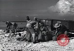 Image of United States Marine Corps base Saipan Northern Mariana Islands, 1944, second 6 stock footage video 65675036247