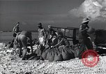 Image of United States Marine Corps base Saipan Northern Mariana Islands, 1944, second 8 stock footage video 65675036247