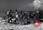 Image of United States Marine Corps base Saipan Northern Mariana Islands, 1944, second 9 stock footage video 65675036247