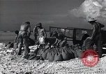 Image of United States Marine Corps base Saipan Northern Mariana Islands, 1944, second 10 stock footage video 65675036247