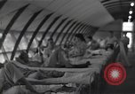 Image of Isley Field base Saipan Northern Mariana Islands, 1944, second 2 stock footage video 65675036249