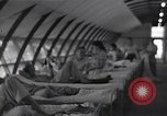 Image of Isley Field base Saipan Northern Mariana Islands, 1944, second 4 stock footage video 65675036249
