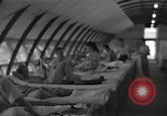 Image of Isley Field base Saipan Northern Mariana Islands, 1944, second 5 stock footage video 65675036249