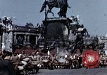 Image of Soviet Red Army Berlin Germany, 1945, second 7 stock footage video 65675036259