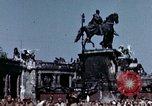 Image of Soviet Red Army Berlin Germany, 1945, second 8 stock footage video 65675036259