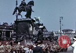 Image of Soviet Red Army Berlin Germany, 1945, second 10 stock footage video 65675036259