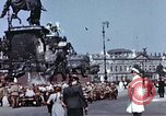 Image of Soviet Red Army Berlin Germany, 1945, second 11 stock footage video 65675036259