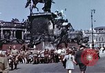 Image of Soviet Red Army Berlin Germany, 1945, second 12 stock footage video 65675036259
