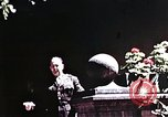 Image of President Harry S Truman Berlin Germany, 1945, second 9 stock footage video 65675036265