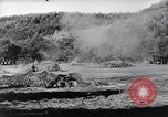 Image of victories of the Allied forces United States USA, 1945, second 4 stock footage video 65675036268