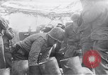 Image of victories of the Allied forces United States USA, 1945, second 5 stock footage video 65675036268