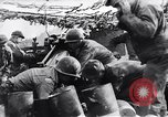 Image of victories of the Allied forces United States USA, 1945, second 6 stock footage video 65675036268