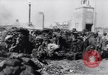 Image of victories of the Allied forces United States USA, 1945, second 8 stock footage video 65675036268