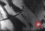 Image of Air war over Europe in World War 2 Germany, 1944, second 7 stock footage video 65675036271