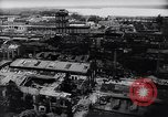 Image of bombing on German factories Germany, 1945, second 10 stock footage video 65675036273
