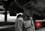 Image of General Thomas F Farrell Tinian Island Mariana Islands, 1945, second 10 stock footage video 65675036276