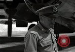Image of General Thomas F Farrell Tinian Island Mariana Islands, 1945, second 11 stock footage video 65675036276