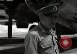 Image of General Thomas F Farrell Tinian Island Mariana Islands, 1945, second 13 stock footage video 65675036276