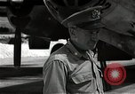 Image of General Thomas F Farrell Tinian Island Mariana Islands, 1945, second 14 stock footage video 65675036276