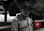 Image of General Thomas F Farrell Tinian Island Mariana Islands, 1945, second 17 stock footage video 65675036276