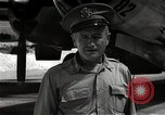 Image of General Thomas F Farrell Tinian Island Mariana Islands, 1945, second 18 stock footage video 65675036276
