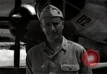 Image of Captain William S Parsons Tinian Island Mariana Islands, 1945, second 12 stock footage video 65675036277