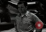 Image of Major Charles Sweeney Tinian Island Mariana Islands, 1945, second 10 stock footage video 65675036281