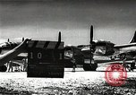 Image of Enola Gay Tinian Island Mariana Islands, 1945, second 1 stock footage video 65675036284