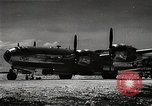 Image of Enola Gay Tinian Island Mariana Islands, 1945, second 3 stock footage video 65675036284