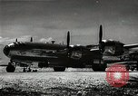 Image of Enola Gay Tinian Island Mariana Islands, 1945, second 4 stock footage video 65675036284