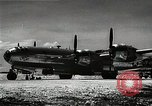 Image of Enola Gay Tinian Island Mariana Islands, 1945, second 5 stock footage video 65675036284