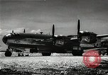 Image of Enola Gay Tinian Island Mariana Islands, 1945, second 8 stock footage video 65675036284