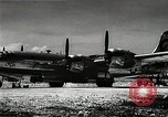 Image of Enola Gay Tinian Island Mariana Islands, 1945, second 9 stock footage video 65675036284