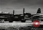 Image of Enola Gay Tinian Island Mariana Islands, 1945, second 10 stock footage video 65675036284