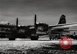 Image of Enola Gay Tinian Island Mariana Islands, 1945, second 11 stock footage video 65675036284