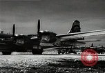Image of Enola Gay Tinian Island Mariana Islands, 1945, second 12 stock footage video 65675036284