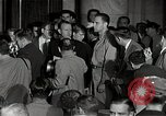 Image of Army-McCarthy hearings United States USA, 1954, second 10 stock footage video 65675036291