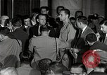 Image of Army-McCarthy hearings United States USA, 1954, second 11 stock footage video 65675036291