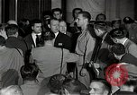 Image of Army-McCarthy hearings United States USA, 1954, second 12 stock footage video 65675036291
