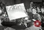 Image of Schine photos at Army-McCarthy hearings United States USA, 1954, second 3 stock footage video 65675036293