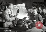 Image of Schine photos at Army-McCarthy hearings United States USA, 1954, second 4 stock footage video 65675036293